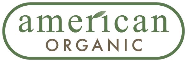 American Organic